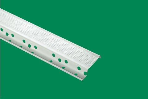 RC-1 Weath-Ex® Tru-25® Gauge Resilient Sound Channel