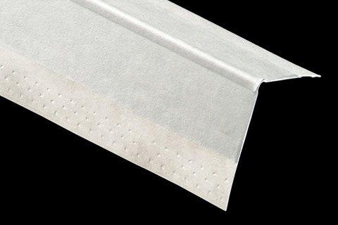 paper faced metal corner bead Deluxe Micro Bead (PDM)