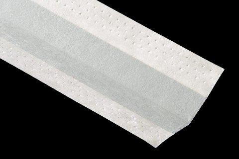 kwikSTIK paper faced metal corner bead P2-OS (PSI)