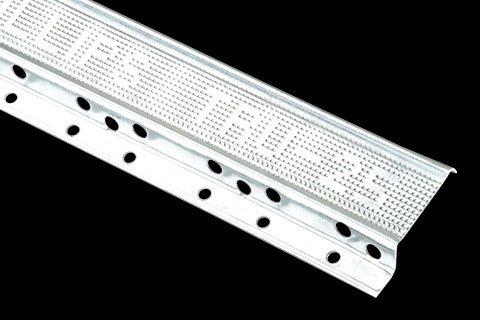 Resilient Sound Channel RC-1 Tru-25® Gauge