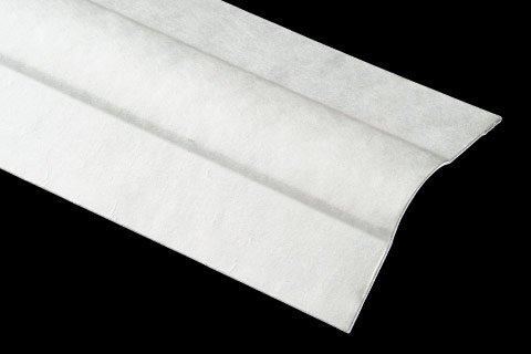 paper faced metal corner bead SLOK-NOS (PAN)