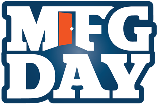 Phillips Celebrates Manufacturing Day
