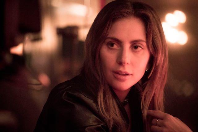 Lady Gaga and life with fibromyalgia