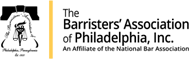 The Barristers' Association of Philadelphia, Inc.