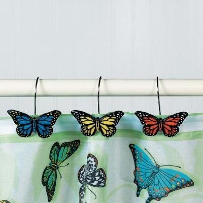 philadelphia insectarium butterfly pavilion