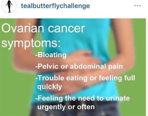 #tealbutterflychallenge