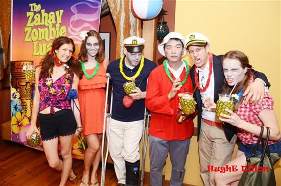Zahav Summer Party (Small) (2) (Custom)