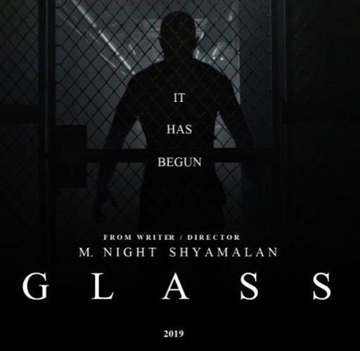 glass (Custom)