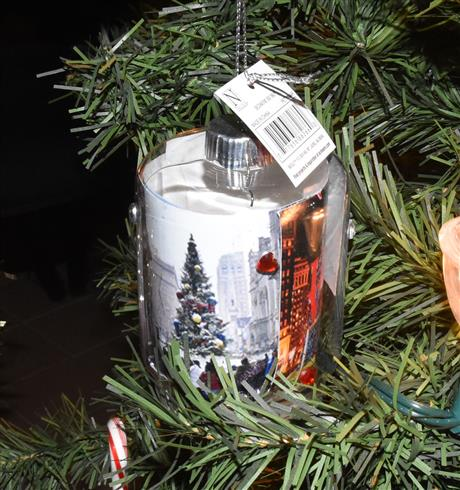 Elton John Christmas Ornament.Ornament Archives Philly Chit Chat