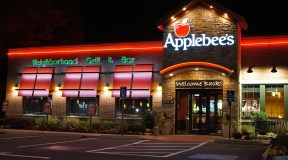 Applebee's ~ Save $10 off your $30 Applesbee's To Go Order w/code 10OFF30, expires 4/28!