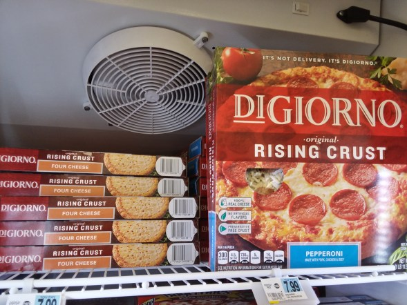 DiGiorno Pizza at Rite Aid - Phillycouponmom.com