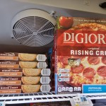 DiGiorno 12-Inch Pizzas only $3.50 at Rite Aid, ends 2/29!