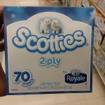 Scotties Tissues at Acme - Phillycouponmom.com