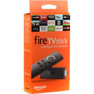 amazon fire stick - Philly Coupon Mom