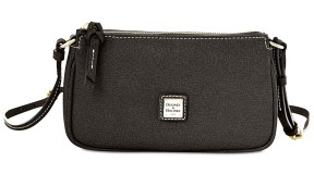 Macy's ~ Dooney & Bourke Bags as low as $40.60 (Reg. $58)