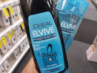 L'oreal Elvive at CVS - Philly Coupon Mom