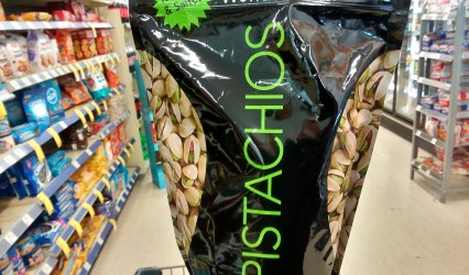 Wonderful Pistachios at Walgreens - Philly Coupon Mom