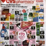 CVS Pharmacy AD - 1/20-1/26 Philly Coupon Mom