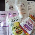 Freebies & Samples - Philly Coupon Mom
