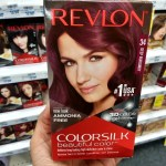 Revlon Colorsilk at CVS - Philly Coupon Mom