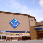 Sam's Club Store - Philly Coupon Mom