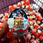 Kinder Joy Egg at Shoprite - philly Coupon Mom