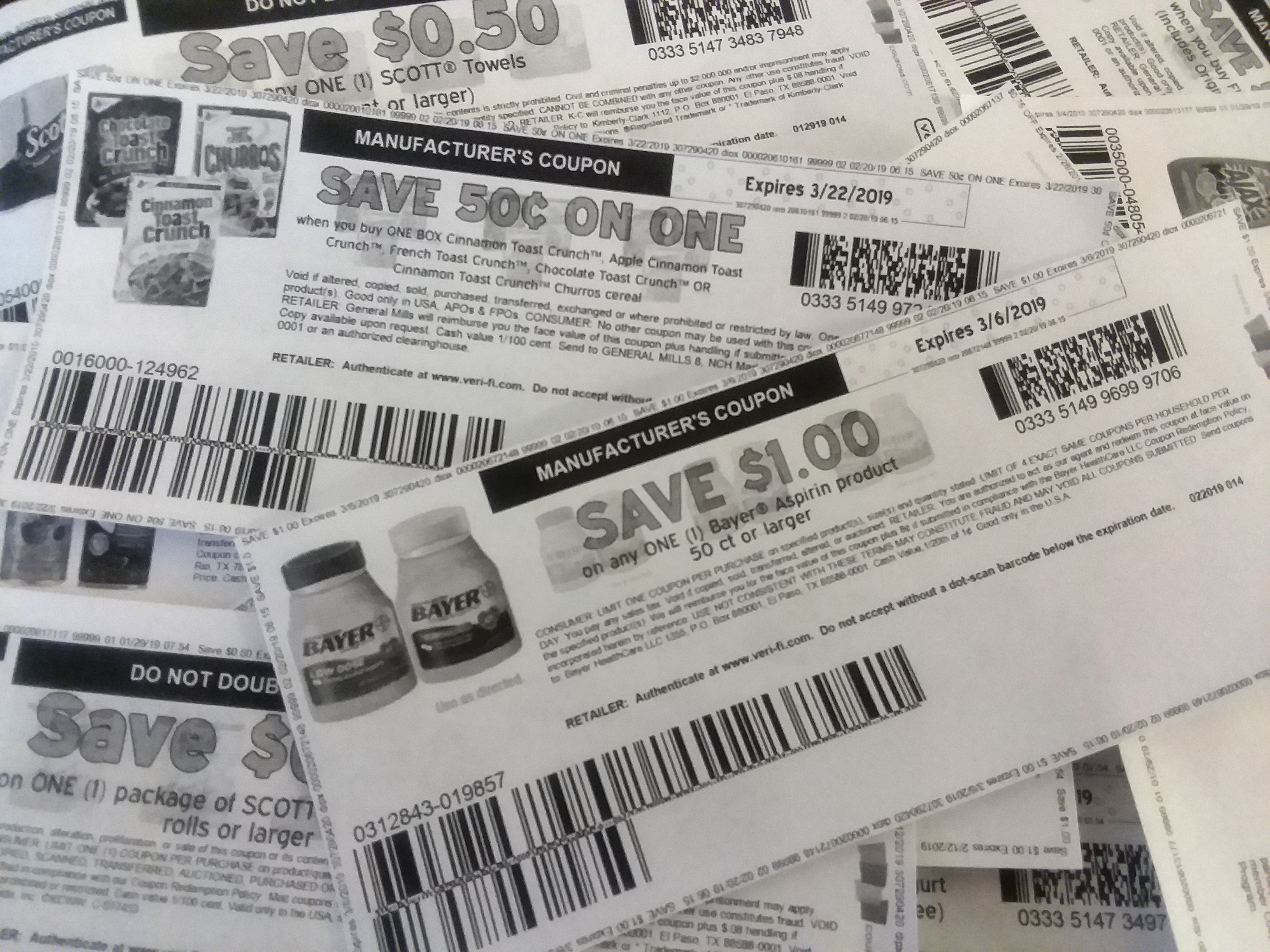 picture regarding Burt's Bees Coupons Printable referred to as Contemporary Printable Discount codes 2/25 ~ $2.00 Off Burts Bees Shiny