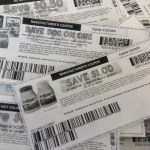 New Printable Coupons  ~ $1.00 Off Folgers K-Cups!