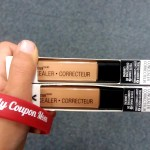 Wet n Wild photo focus at CVS - Philly Coupon Mom