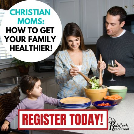 Chrisitan Webinar - Philly Coupon Mom