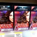 Schwarzkopf Hair Color at Walgreens - Philly Coupon Mom