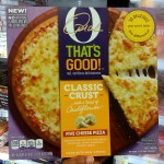 O That's Good Pizza at Shoprite - Philly Coupon Mom
