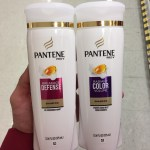 Pantene Hair Care only $1.33 at Shoprite, ends 8/31!