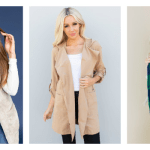 cents of style outerwear 2