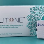 "How ""ELITONE"" helps women with Urinary Incontinence!"