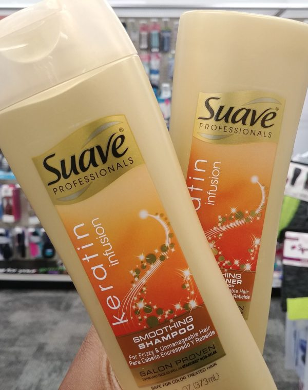 suave-gold-professionals-at-CVS