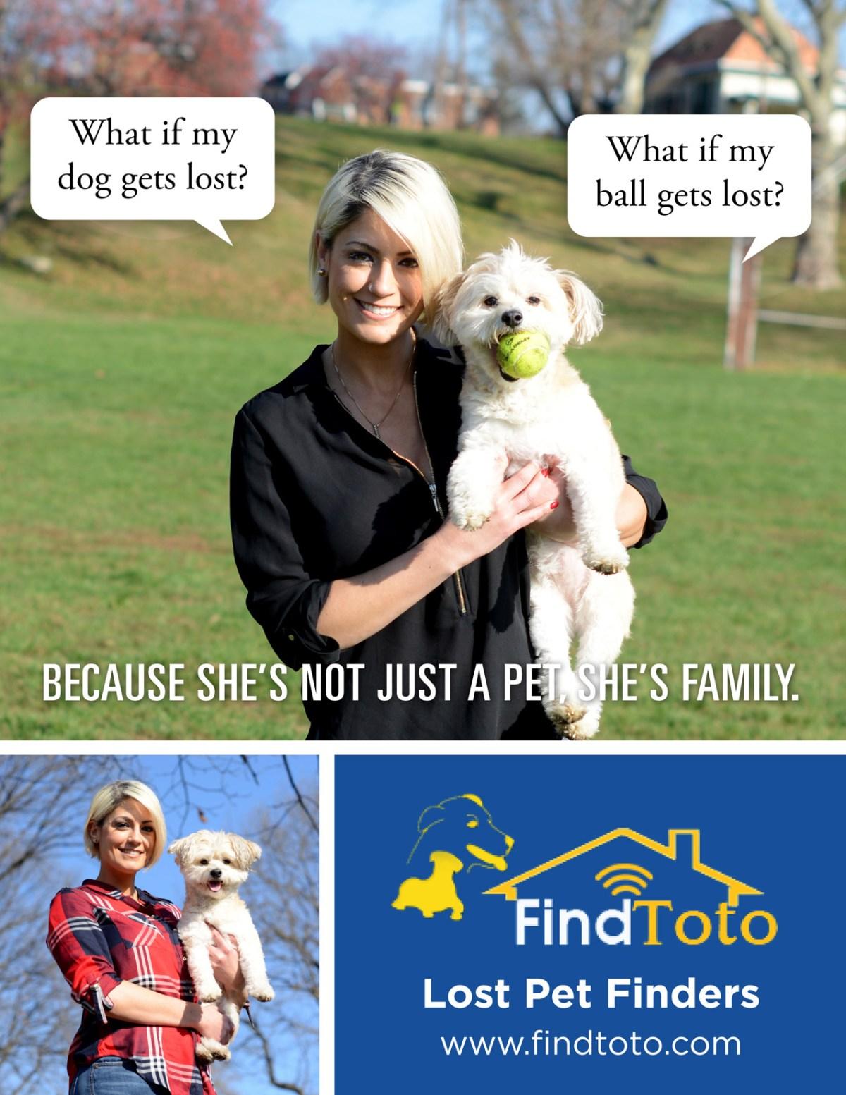 Find Toto921