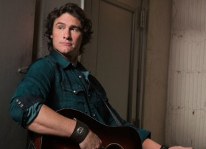 Joe Nichols at Valley Forge Music Fair @ Joe Nichols at Valley Forge Music Fair