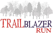 Trail Blazer Run @ Paradise Farm Camps