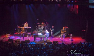 Mike DelGuidice & Big Shot: Celebrating The Music of Billy Joel @ The Venue at Valley Forge Casino Resort | King of Prussia | Pennsylvania | United States