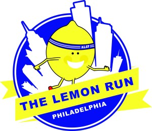 The Lemon Run @ Memorial Hall in Fairmount Park
