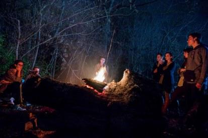 new-moon-fireside-skillshare-december-2015-107-of-110