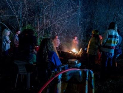 new-moon-fireside-skillshare-december-2015-109-of-110