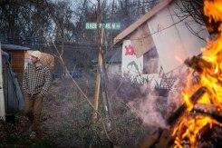 new-moon-fireside-skillshare-december-2015-21-of-110