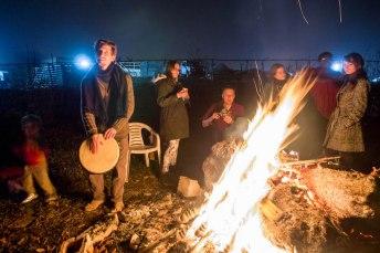 new-moon-fireside-skillshare-december-2015-60-of-110