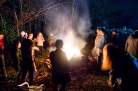 new-moon-fireside-skillshare-december-2015-84-of-110