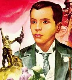 Andres Bonifacio, Father of the Katipunan