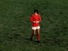 Manchester United legend George Best 1969