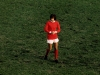Manchester United legend George Best 1969