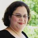 Bertha Alvarez Manninen